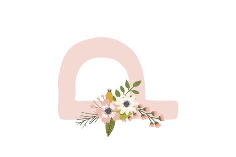 Blush_p_lovey.ai_shop_preview