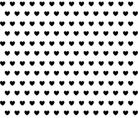 Rrrblack-hearts-final_shop_preview