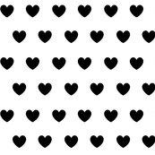 Rrrblack-hearts-final_shop_thumb