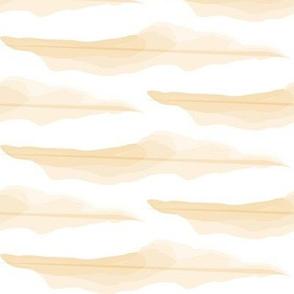 citrus_watercolor_stripe
