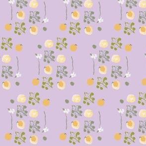 multi_on_lilac