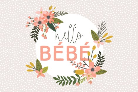 Coral_sprigs_and_blooms_2.0_bebe_lovey_on_scalloping_dots.ai_shop_preview