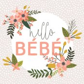 Coral_sprigs_and_blooms_2.0_bebe_lovey_on_scalloping_dots.ai_shop_thumb