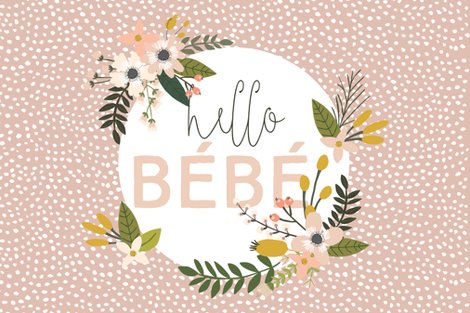 Blush_sprigs_and_blooms_2.0_bebe_lovey_on_scalloping_dots.ai_shop_preview
