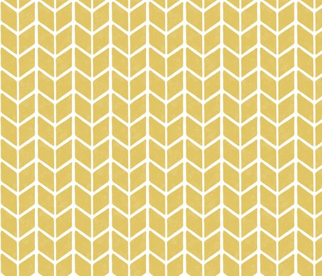 Chevron_book_cream_gold_swatch_shop_preview