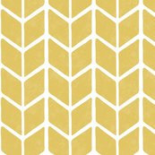 Chevron_book_cream_gold_swatch_shop_thumb