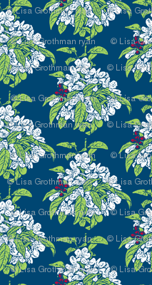 Crabapple_pattern_preview