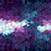 Rsmall_triangle_geo-01_shop_thumb