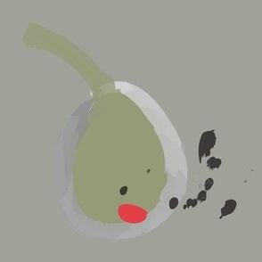 olive_on_khaki