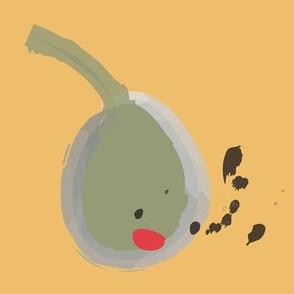olive_on_citrus
