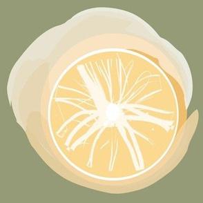 orange_slice_on_olive