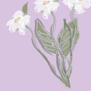 orange_blossom_on_lilac