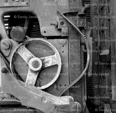 Linotype_4