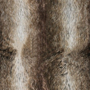 chinchilla faux fur animal fur hide