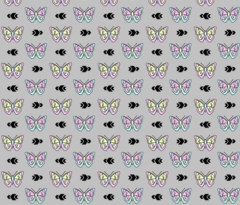 Rrrbutterfly_fabric_12_shop_preview