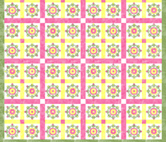 Cheater_quilt_rose_bud_wreath_6in_pink_yellow_green-01_comment_675782_thumb