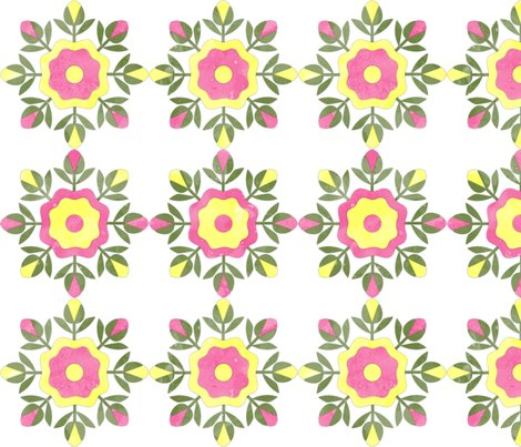 Cheater_quilt_rose_bud_wreath_6in_pink_yellow_green-01_shop_preview