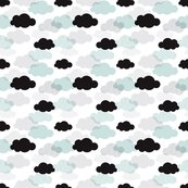 R3310365_rvintage_poppo_cloud_02_shop_thumb