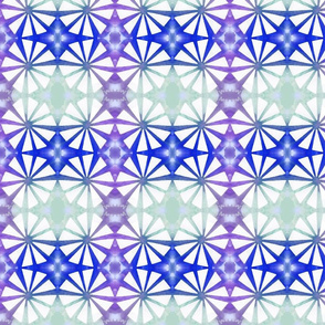 geometric_watercolour