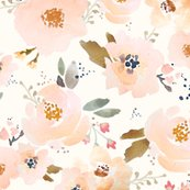 Rrrindy_bloom_design_peachy_blossoms_shop_thumb
