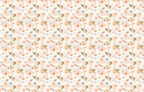 Rrrrrrrpeach_baby_large_floral_walpaper_shop_preview