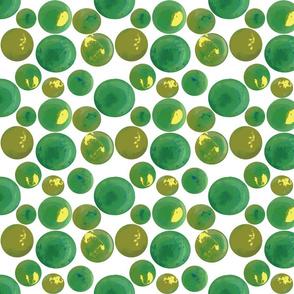 Bubbles-ch