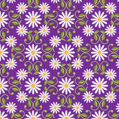 Floral_small_purple_shop_thumb