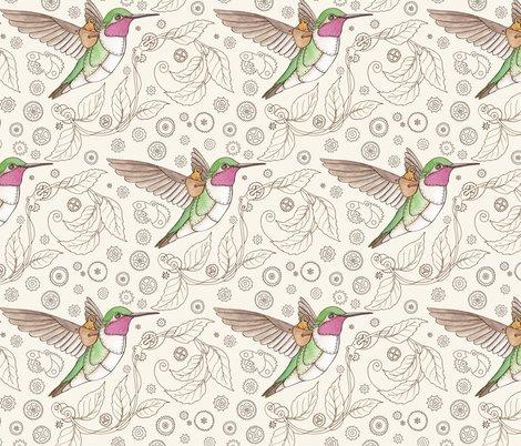 Rrsteampunk_hummingbird_300_hazel_fisher_shop_preview