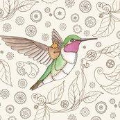 Rrsteampunk_hummingbird_300_hazel_fisher_shop_thumb