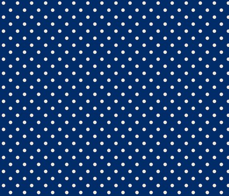 Rnavycreampolkadot_shop_preview