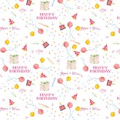Rrbirthdayrepeat1_shop_thumb