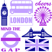 london_cheers