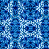 _11_dyed_indigo_kaleidoscope_4500_shop_thumb
