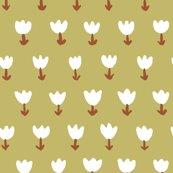 Rwhite_tulip_natural_original_image_shop_thumb