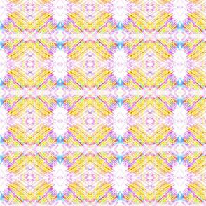 D&D's Faux Dye ~ Magnetic Attraction