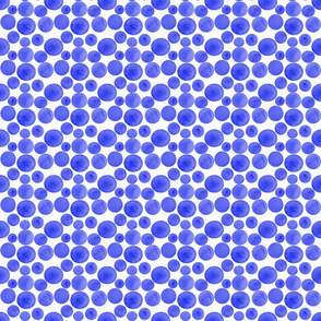 Blue_Bubbles