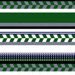 Olive_Green_Aztec_Stripe
