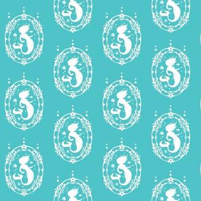 Mermaid_stamp-inverted-jewel1