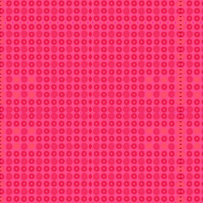 Circle me in pink