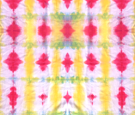 Dyeing Primary Plaid fabric by evenspor on Spoonflower - custom fabric