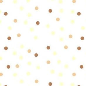 Sloppy_Dots_on Gardenia