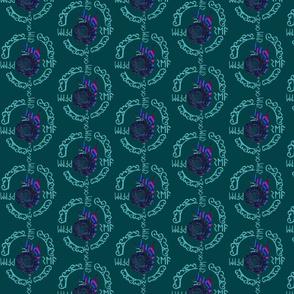 Sea Serpent Runes-ch-ch-ch-ch-ch