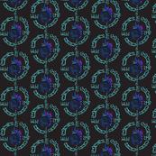 Sea Serpent Runes-ch-ch-ch-ch-ch-ch