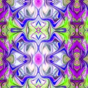 Violet Sand
