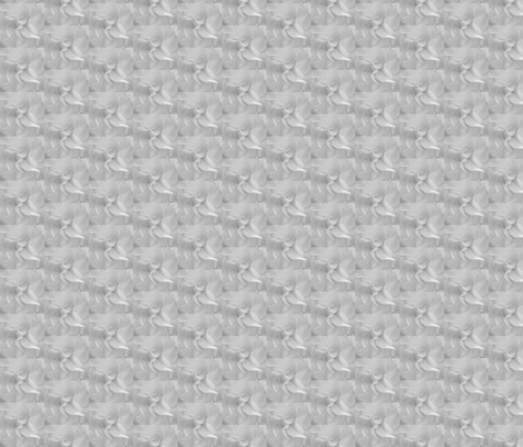 White 1 fabric by shaunaroberts on Spoonflower - custom fabric