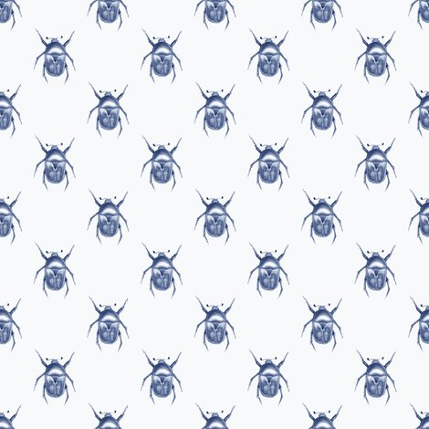 Rrbeetle._watercolor_seamless_pattern_6_shop_preview