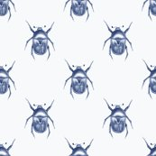 Rrbeetle._watercolor_seamless_pattern_6_shop_thumb
