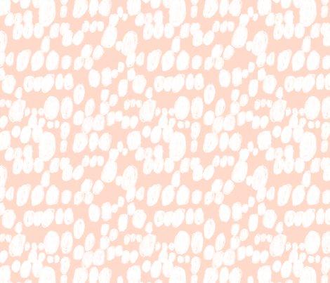 Polka_dots_coral_shop_preview