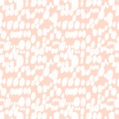 Polka_dots_coral_shop_thumb