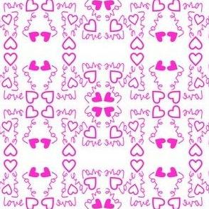 Love_hearts